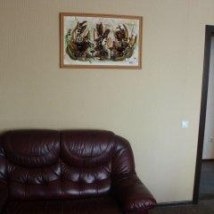 Гостиница David Bek интерьер отеля фото 2