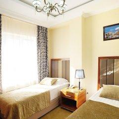 Отель Royal Riz Армавир детские мероприятия