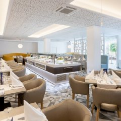 Отель Best Tenerife