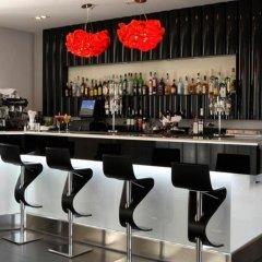 Hotel & Spa Villa Olímpic@ Suites гостиничный бар
