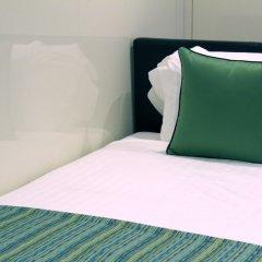 Отель MStay 146 Studios Великобритания, Лондон - 1 отзыв об отеле, цены и фото номеров - забронировать отель MStay 146 Studios онлайн