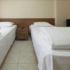 Gizem Pansiyon Турция, Канаккале - отзывы, цены и фото номеров - забронировать отель Gizem Pansiyon онлайн фото 6