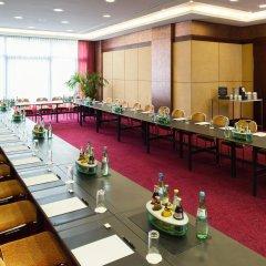 Отель InterContinental Frankfurt фото 2
