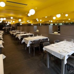 Отель Moderno Испания, Барселона - 13 отзывов об отеле, цены и фото номеров - забронировать отель Moderno онлайн питание фото 2