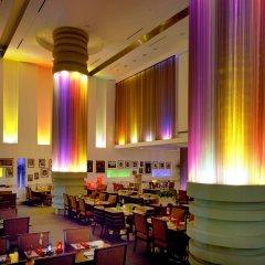 Отель Riviera Южная Корея, Сеул - 1 отзыв об отеле, цены и фото номеров - забронировать отель Riviera онлайн помещение для мероприятий
