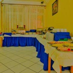 Hotel Akabar детские мероприятия фото 2