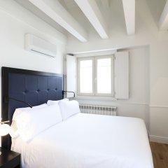 Отель CASAGRAND Мадрид фото 8