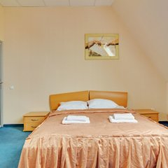Agora Hotel комната для гостей фото 7