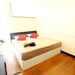 Отель Leesort At Onnuch Бангкок комната для гостей фото 3