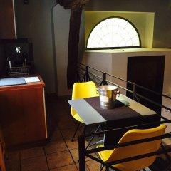 Отель Home2Rome - Trastevere Mercanti I комната для гостей фото 2