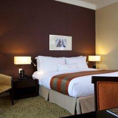 Отель AC Hotel by Marriott Penang Малайзия, Пенанг - отзывы, цены и фото номеров - забронировать отель AC Hotel by Marriott Penang онлайн комната для гостей