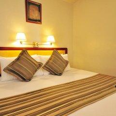Отель Palm Grove Hotel Филиппины, Манила - отзывы, цены и фото номеров - забронировать отель Palm Grove Hotel онлайн сейф в номере
