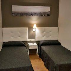 Apartments Hotel Sant Pau детские мероприятия