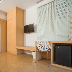 Casa De Coral Boutique Hotel удобства в номере