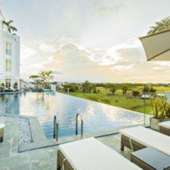 Отель Lasenta Boutique Hotel Hoian Вьетнам, Хойан - отзывы, цены и фото номеров - забронировать отель Lasenta Boutique Hotel Hoian онлайн фото 4
