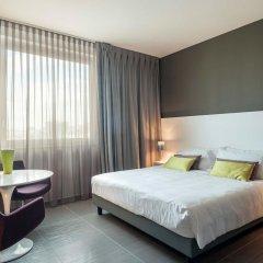 Отель 8piuhotel Лечче комната для гостей фото 5