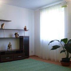 Гостевой Дом Новосельковский Санкт-Петербург удобства в номере фото 2