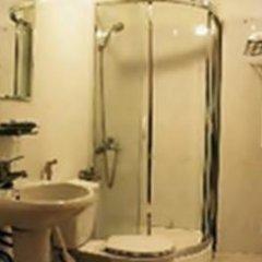 Отель Lam Bao Long Hotel Вьетнам, Хюэ - отзывы, цены и фото номеров - забронировать отель Lam Bao Long Hotel онлайн ванная