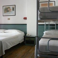 Hotel Nelson Римини детские мероприятия
