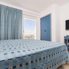 Отель Globales Condes de Alcudia комната для гостей фото 3