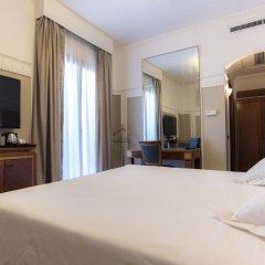 Patria Palace Hotel Lecce Лечче комната для гостей фото 4