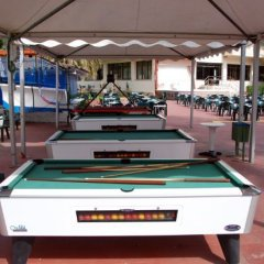 Hotel Jaime I фитнесс-зал фото 4
