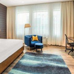 Отель Royal William, an Ascend Hotel Collection Member Канада, Квебек - отзывы, цены и фото номеров - забронировать отель Royal William, an Ascend Hotel Collection Member онлайн фото 2