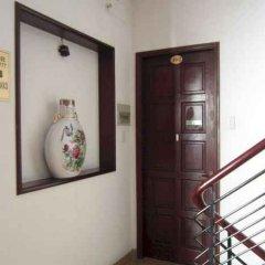 Отель A25 Hotel - Le Lai Вьетнам, Хошимин - отзывы, цены и фото номеров - забронировать отель A25 Hotel - Le Lai онлайн интерьер отеля фото 3