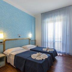 Hotel Due Mari фото 17