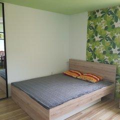 Отель Plocka 4 Польша, Варшава - отзывы, цены и фото номеров - забронировать отель Plocka 4 онлайн детские мероприятия