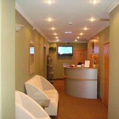 Гостиница Vicont в Перми отзывы, цены и фото номеров - забронировать гостиницу Vicont онлайн Пермь удобства в номере фото 2