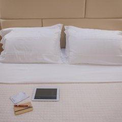 Отель Prestige Италия, Монтезильвано - отзывы, цены и фото номеров - забронировать отель Prestige онлайн в номере