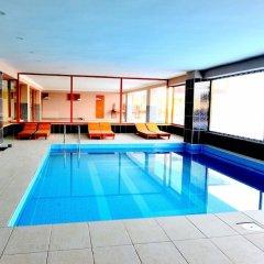 Club Casmin Hotel бассейн фото 2