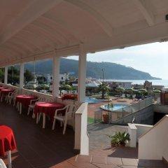 Morcavallo Hotel & Wellness питание фото 2