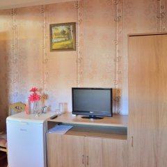Отель Kibor Болгария, Димитровград - отзывы, цены и фото номеров - забронировать отель Kibor онлайн