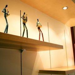 Отель Residence Arco Antico Италия, Сиракуза - отзывы, цены и фото номеров - забронировать отель Residence Arco Antico онлайн удобства в номере