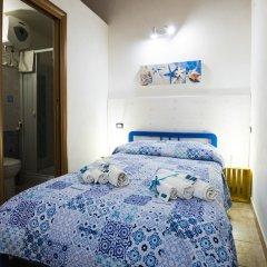 Отель Il Cortiletto di Ortigia Италия, Сиракуза - отзывы, цены и фото номеров - забронировать отель Il Cortiletto di Ortigia онлайн сейф в номере