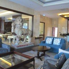 Отель March Hotel Pattaya Таиланд, Паттайя - 1 отзыв об отеле, цены и фото номеров - забронировать отель March Hotel Pattaya онлайн интерьер отеля