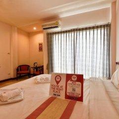 Отель NIDA Rooms Talat Yai Old Town Phuket фото 5