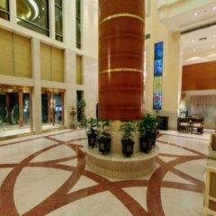 Отель Jaypee Vasant Continental интерьер отеля фото 3