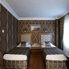 Sirin Otel Турция, Стамбул - отзывы, цены и фото номеров - забронировать отель Sirin Otel онлайн спа