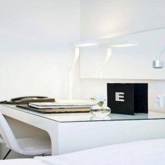 Отель Elite Arcadia Стокгольм удобства в номере фото 2