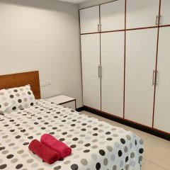 Апартаменты Amstellux Apartments комната для гостей фото 3