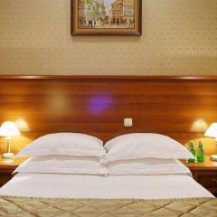 Гостиница Шопен фото 4