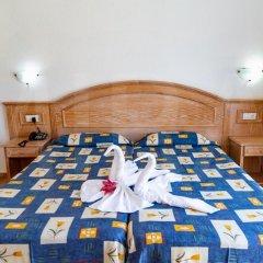Hotel Casa del Sol Пуэрто-де-ла-Круc комната для гостей фото 5