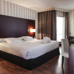 Hotel Zenit Lisboa комната для гостей фото 5
