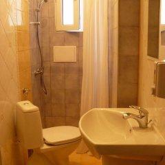 Отель Lavele Hostel Болгария, София - отзывы, цены и фото номеров - забронировать отель Lavele Hostel онлайн фото 35
