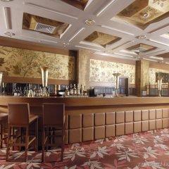 Отель Holiday Inn Athens Attica Av. Airport West питание
