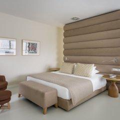 Отель Room Mate Aitana фото 9