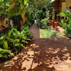 Отель Freebeach Resort фото 24